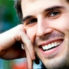 52% Off Dental Implant Package