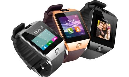 Smartwatch SW-842 Smartek