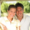 Up to 51% Off 18-Hole Round of Golf with Cart Rental