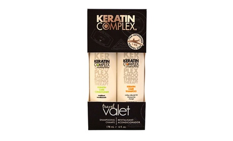 Keratin Complex Color Care Travel Kit (2-Piece Set) d4c3240e-5da9-11e6-94a8-00259069d7cc