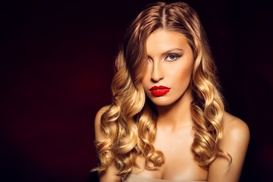 Kara Brooks at Vanity Hair Studio: Haircut, Highlights, and Style from Kara Brooks at Vanity Hair Studio (55% Off)