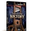 Surviving History on DVD