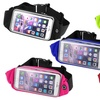 Waterproof Running Wallet Pouch for iPhone 6 Plus 5.5""