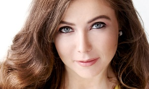 Heights Retreat: $57 for a Dermaglow Microdermabrasion or DermaCulture Collagen Facial ($100 Value)