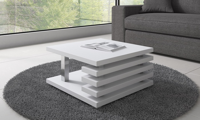 Tavolino da salotto Oslo | Groupon Goods