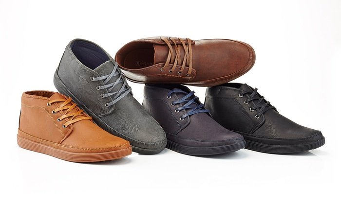4e02b2718f6 Men's Boots | Ali For Men,New Men's Fashion and Styles - Part 3