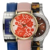 Rousseau Women's Fashion Watches
