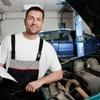 20% Off Mechanic Classes