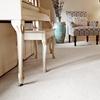 50% Off Flooring / Carpets