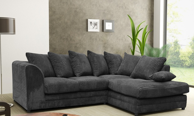 Milo Sofa Milo Sofa Sets 369 669 Groupon Goods Thesofa