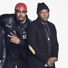 The Lox – Up to 43% Off Hip-Hop Concert