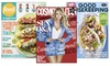 Hearst Magazines: One-Year Magazine Subscription from Hearst Magazines (67% Off)