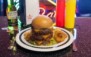 Memphis Restaurants: Chez Memphis, pour 1€ seulement, bénéficiez de 10€ de réduction sous réserve d'une addition minimum de 20€