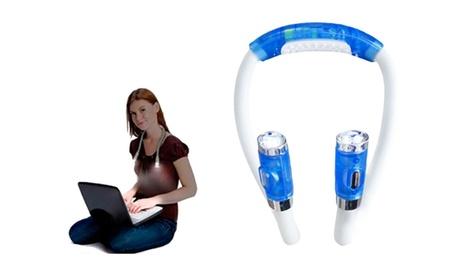 Luz flexible para lectura Presence Light