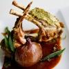 Gastronomie lyonnaise en 3 services