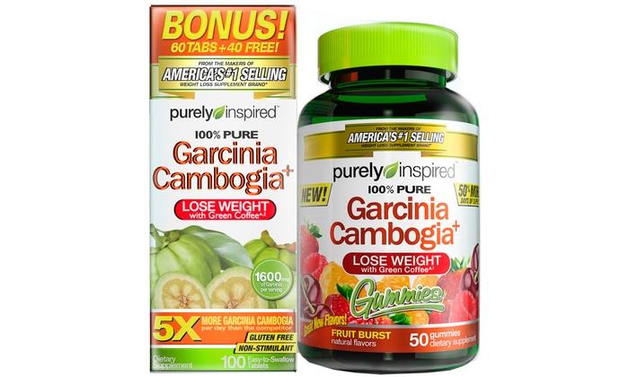 Garcinia cambogia 1500 mg healthy america para que sirve