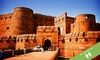 India: 6-Night Golden Triangle Tour