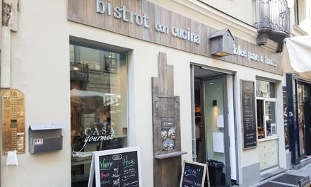 Casa gourmet a torino torino groupon for Groupon shopping arredamento