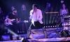 """Ludwig meets Michael Jackson"""