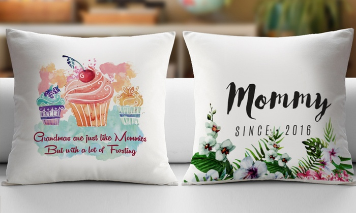 Up to 83% Off Personalized Cushion Covers from Monogram Online  26a4e7fec1fd