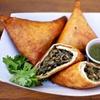 Äthiopisches 4-Gänge-Menü
