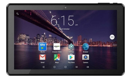 10 android 5 hd 16gb skygo tablet