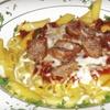 Half Off Italian Food at Birraporetti's Arlington