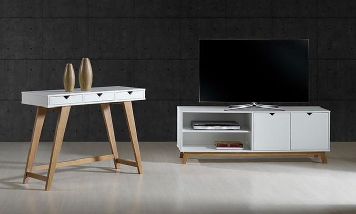 groupon meuble tv elegant groupon goods global gmbh. Black Bedroom Furniture Sets. Home Design Ideas
