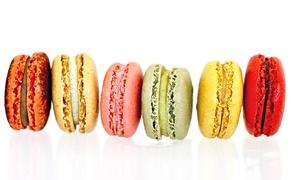 Mille-Feuille Baking School: Macaron Baking Class for One or Two at Mille-Feuille Baking School (Up to 43% Off)