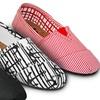 Women's Kaymann Canvas Slip-On Shoes