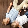 50% Off Parents' Photo Workshop