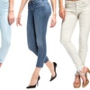 Agave Paloma and Chica Women's Pants and Jeans