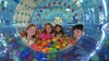 Up to 54% Off Open Play at JoJo's Playground
