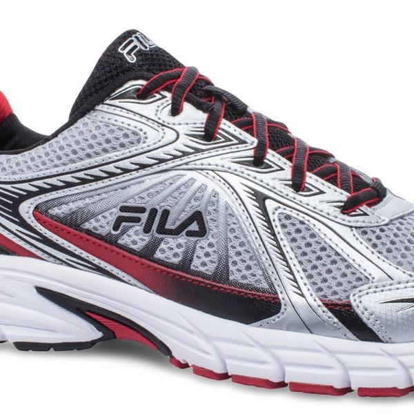 1888ed61b291d Fila Omnispeed Men's Athletic Shoes (Size 9)