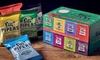 Pipers Christmas Selection Box