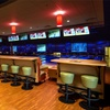 Up to 55% Off Bowling, Game Cards, and Bumper Cars