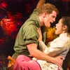 """Miss Saigon"" on Broadway – Up to 28% Off Musical"
