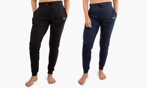 Pantalons femmes 600W Chicago