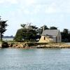 Bretagne: 1 à 3 nuits avec pdj, détente, huîtres et A/R Île-aux-Moines