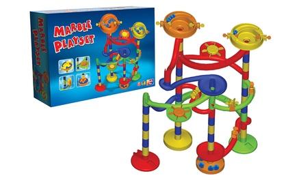 Marble Playset per bambini