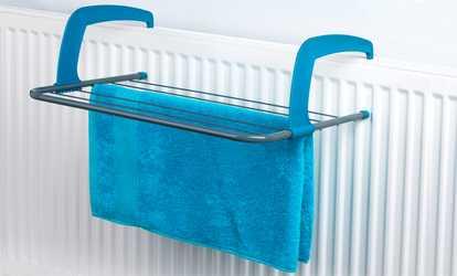 waschk che deals gutscheine groupon. Black Bedroom Furniture Sets. Home Design Ideas