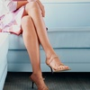 65% Off Spider-Vein Removal
