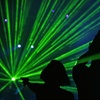 Up to 66% Off Laser Tag for Four