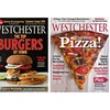 """Up to 60% Off Subscription to """"Westchester Magazine"""""""