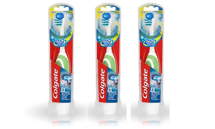 colgate 4ps Marketing mix - colgate  topics: marketing it will explain how the 4ps integrate with each other to provide an effective marketing mix with specific examples.