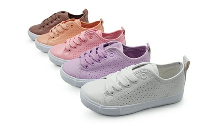 Size Baby Kids' Shoes Chart And rhdCtsQ