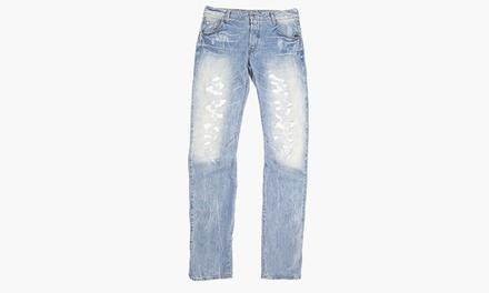 Jeans da uomo GStar
