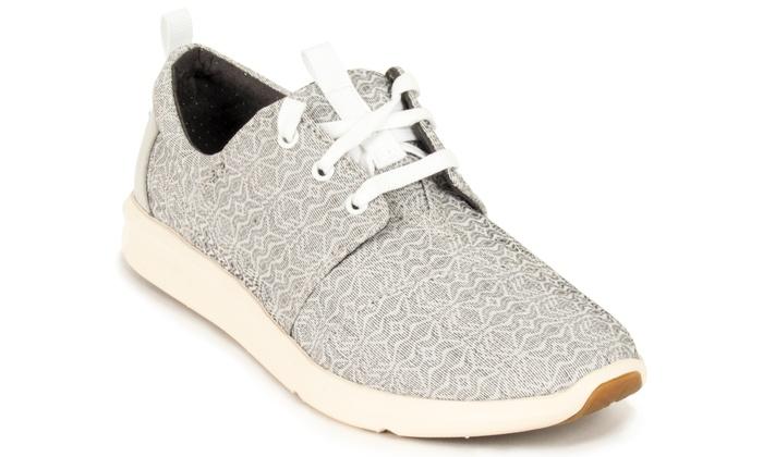 low priced ec1cc ba706 Toms Schuhe | Groupon