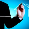 Property Investment Online Course