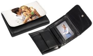 Portefeuille personnalisé